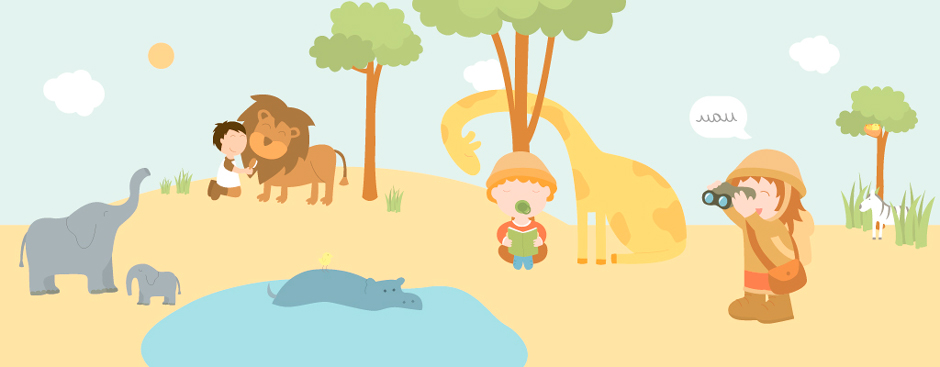 pixelarte-ilustraciones-interiores-escuela-infantil-Xicotets-003