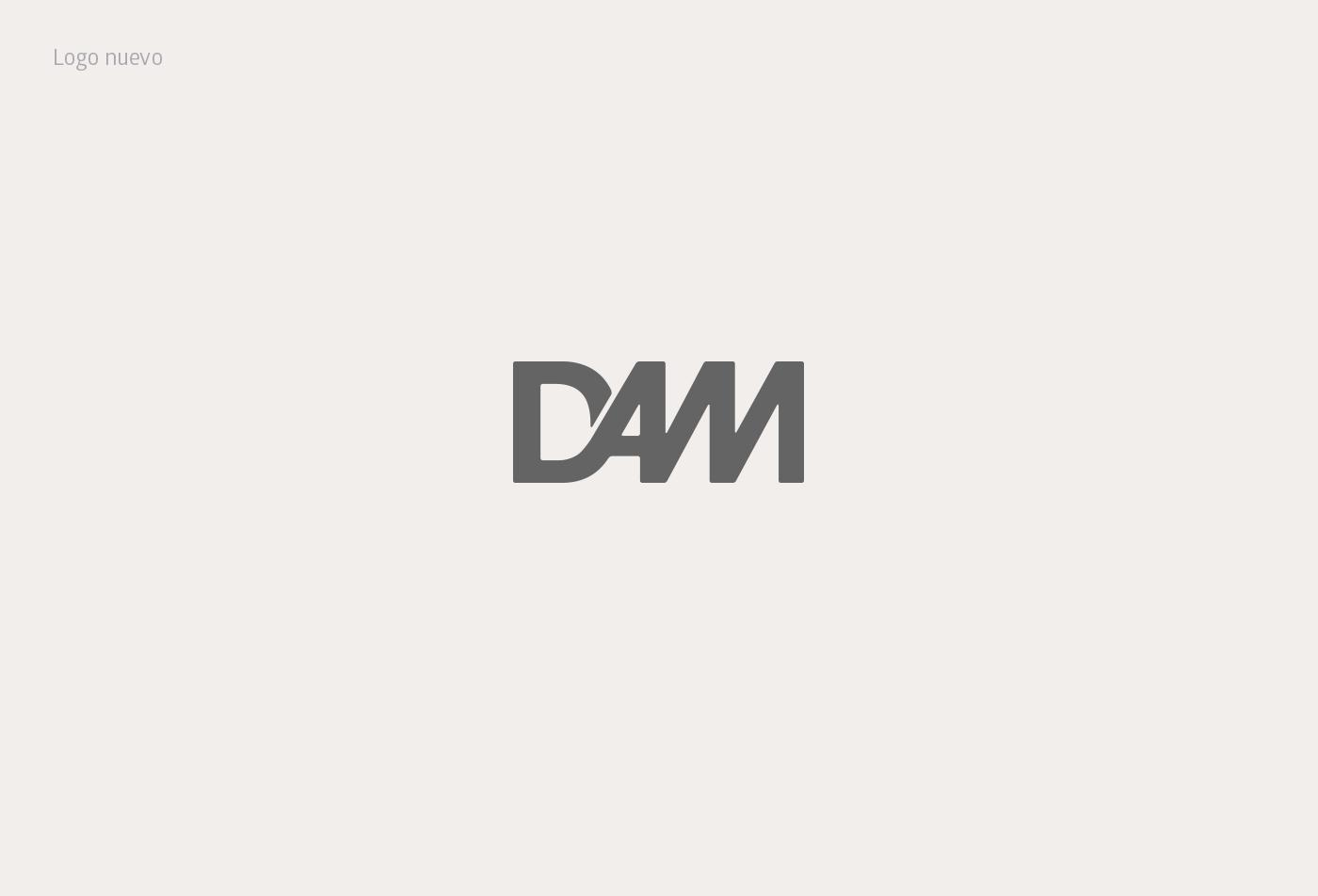 pixelarte-diseno-grafico-logo-Dam_Depuracion_Aguas_Mediterraneo