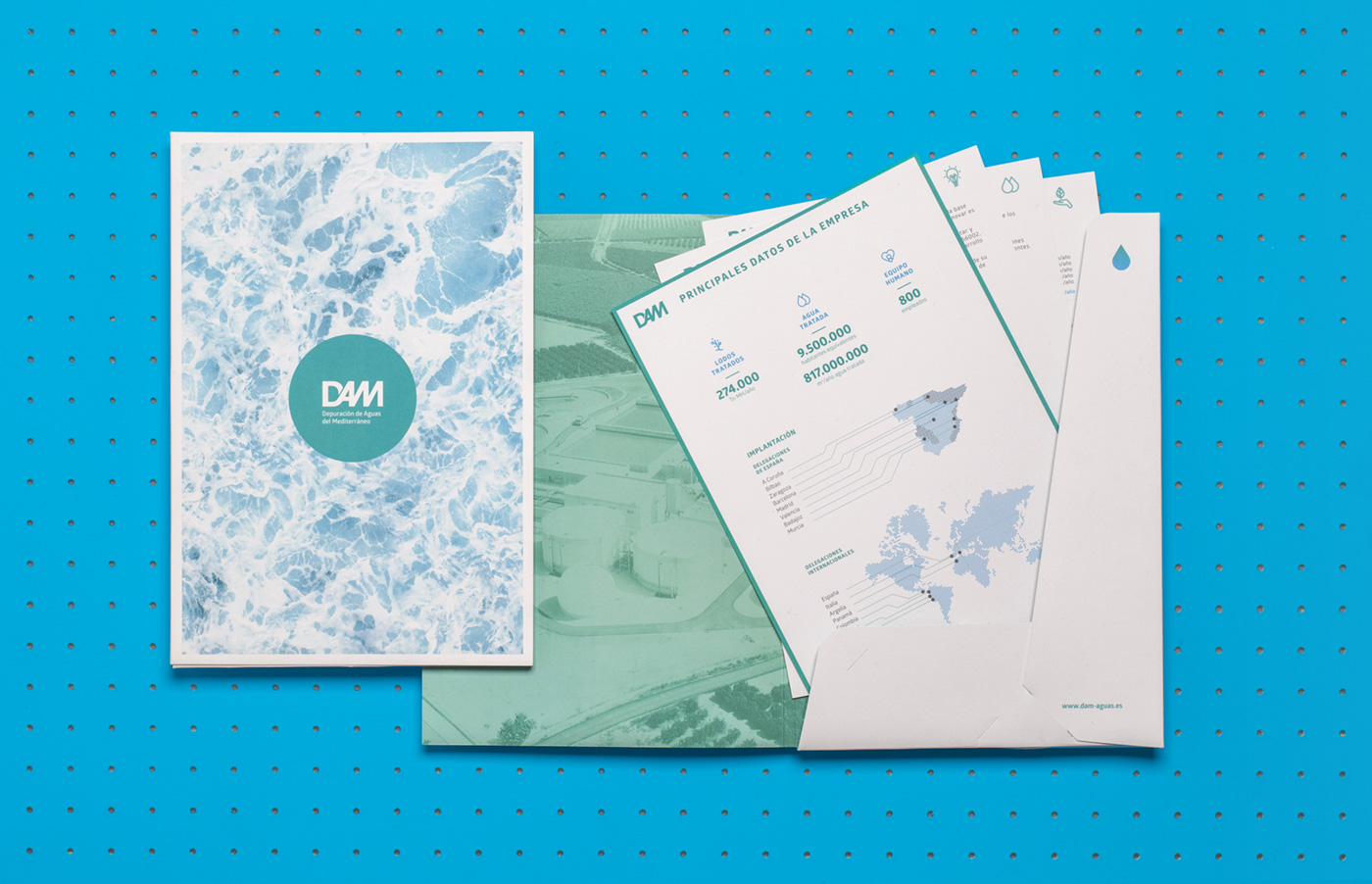 pixelarte-diseno-grafico-papeleria-informes-Dam_Depuracion_Aguas_Mediterraneo