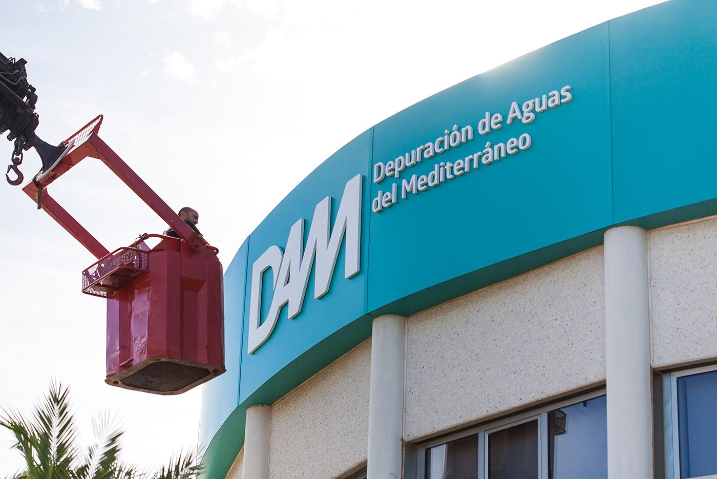 pixelarte-diseno-grafico-rotulacion-valencia-Dam_Depuracion_Aguas_Mediterraneo