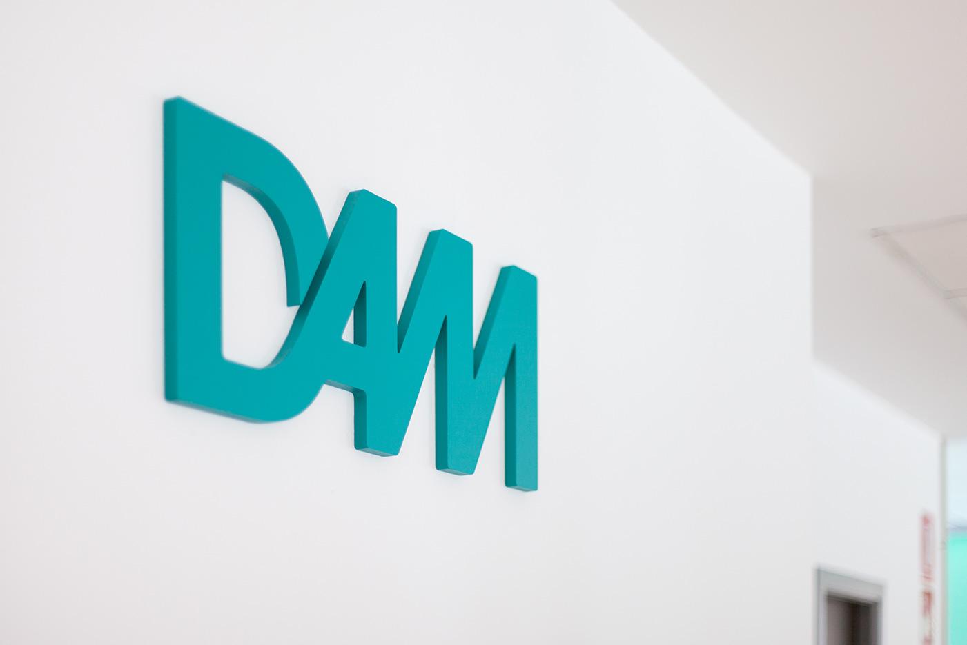 pixelarte-diseno-grafico-valencia-rotulacion-oficina-Dam_Depuracion_Aguas_Mediterraneo
