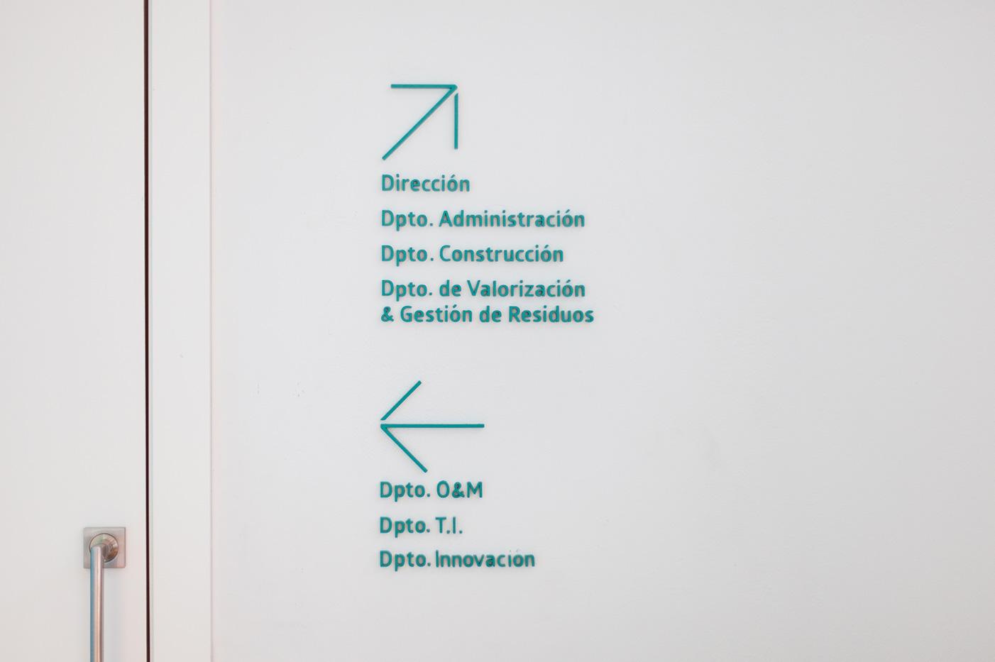 pixelarte-diseno-grafico-valencia-señaletica-empresa-Dam_Depuracion_Aguas_Mediterraneo