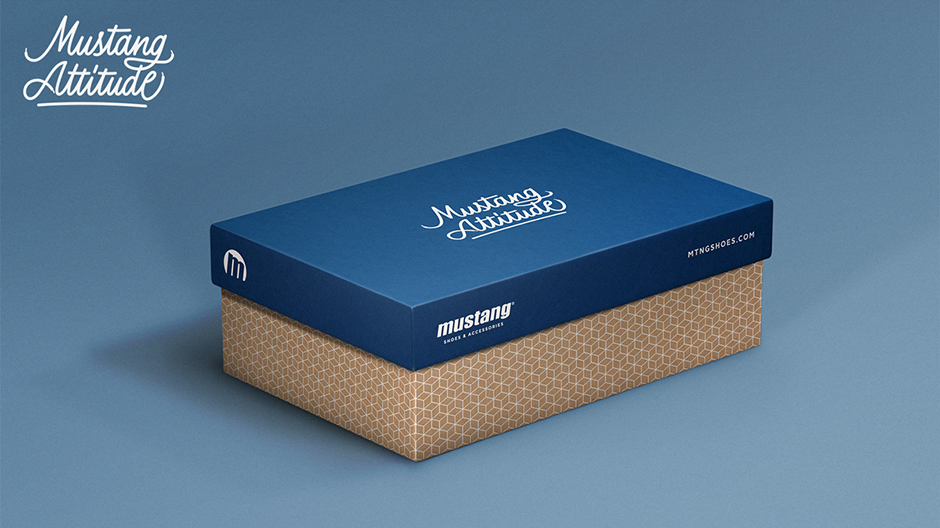 Pixelarte-estudio-diseno-grafico-packaging-Mustang-attitude