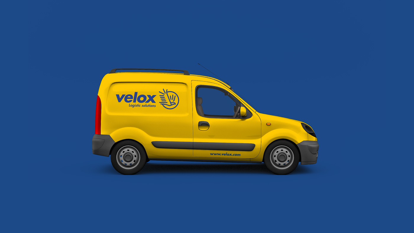pixelarte-diseno-grafico-furgonetas-empresa-logistica-Velox
