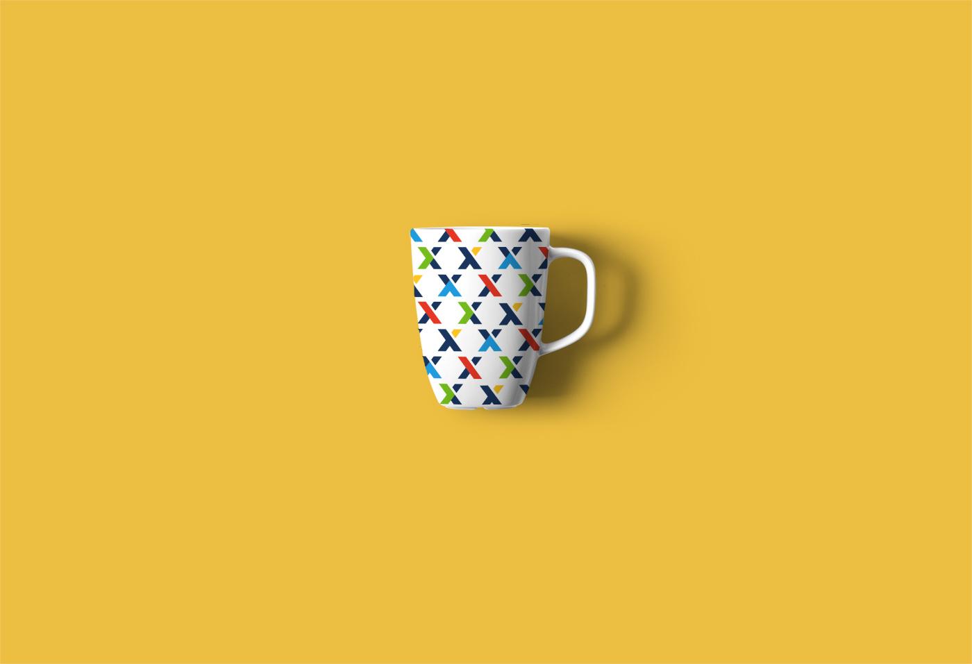 pixelarte-diseno-merchandising-para-xpr