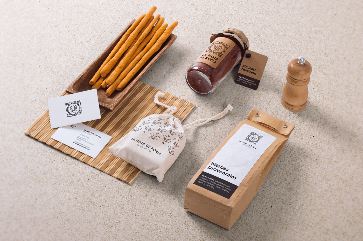 pixelarte-estudio-disenadores-Diseno-packaging-hotel-rural