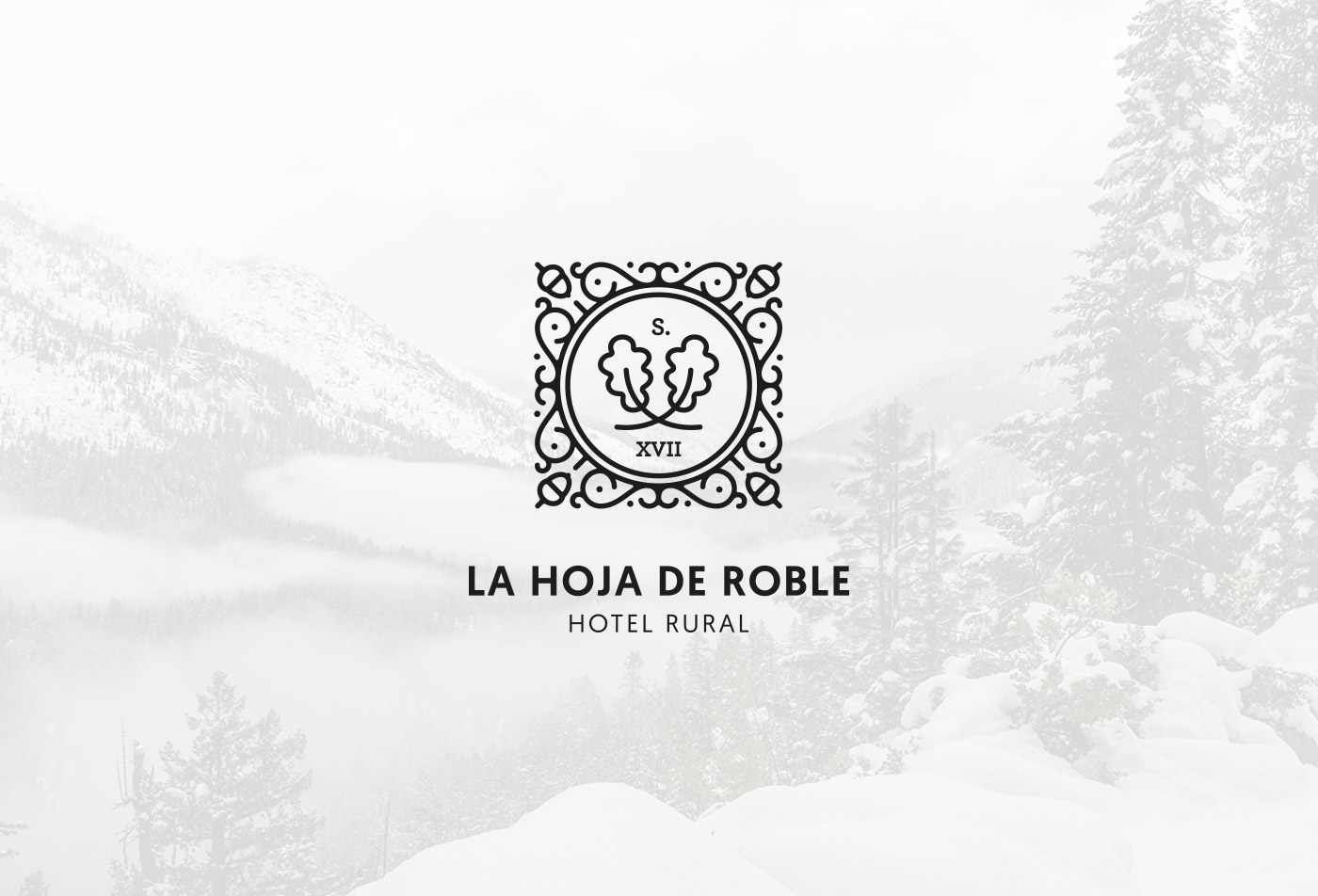 pixelarte-estudio-diseno-grafico-Diseno-logotipo-hotel-rural-002