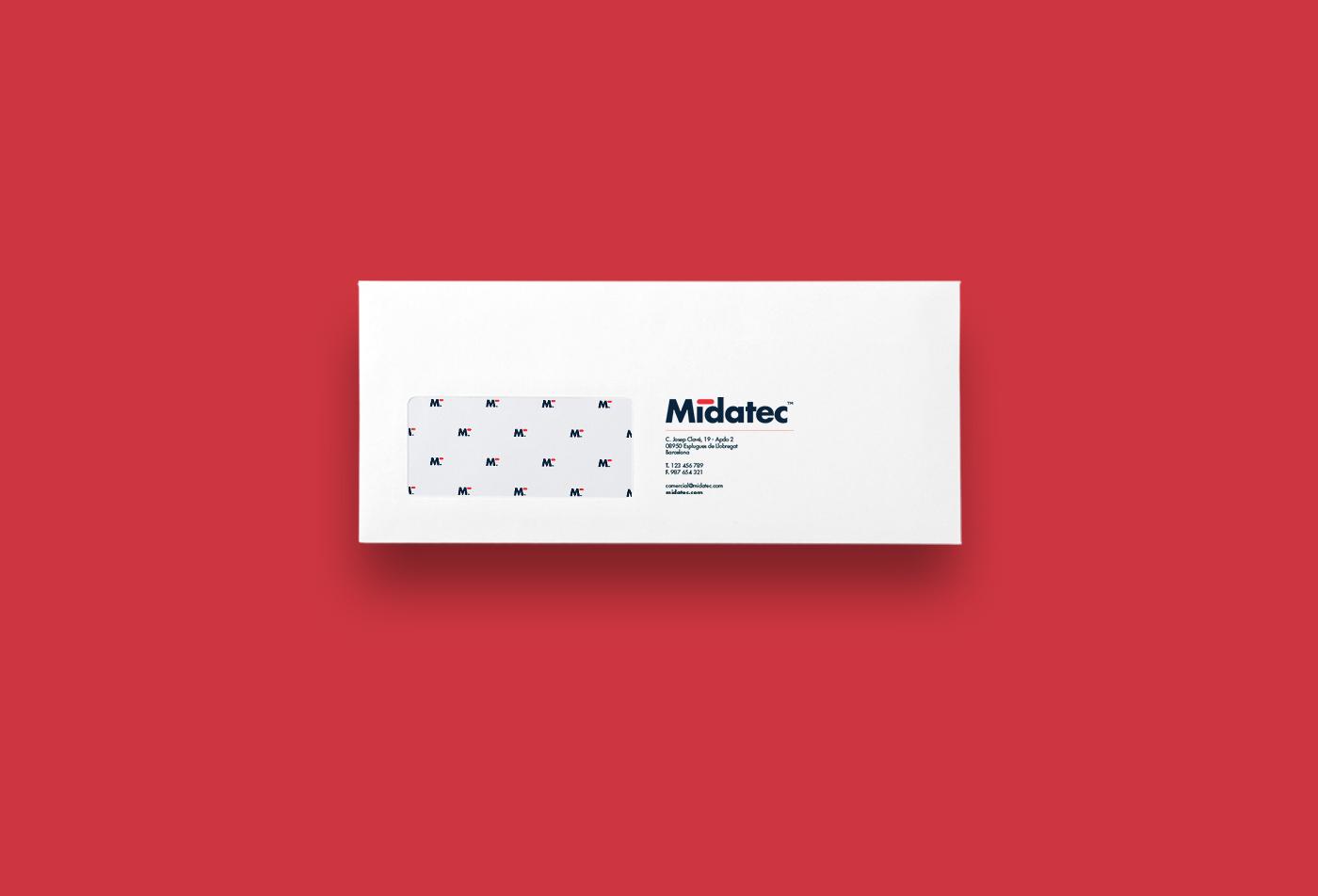 pixelarte-estudio-diseno-grafico-Diseno-sobres_comerciales-para-Midatec