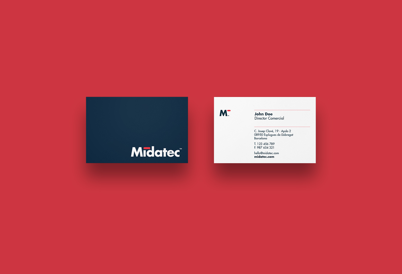 pixelarte-estudio-diseno-grafico-Diseno-tarjetas_comerciales-para-Midatec