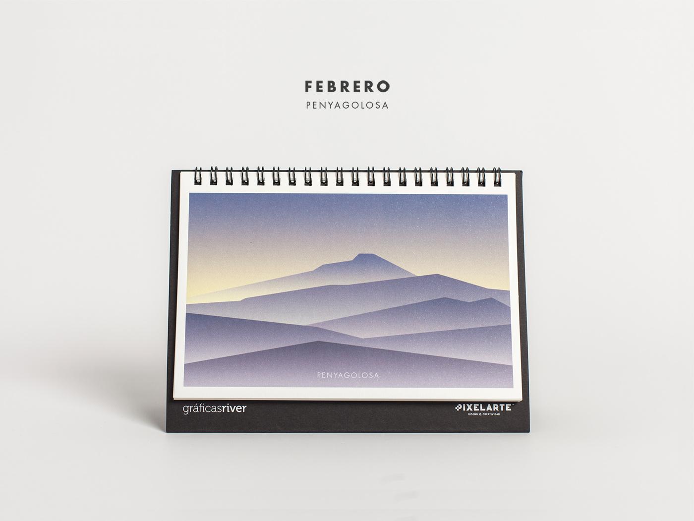 pixelarte-estudio-diseno-grafico-calendario-parques-comunidad_valenciana-febrero-2016