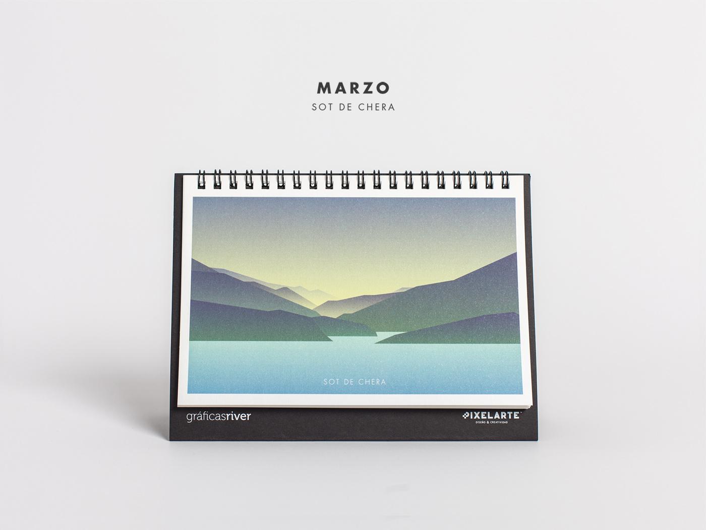 pixelarte-estudio-diseno-grafico-calendario-parques-comunidad_valenciana-marzo-2016