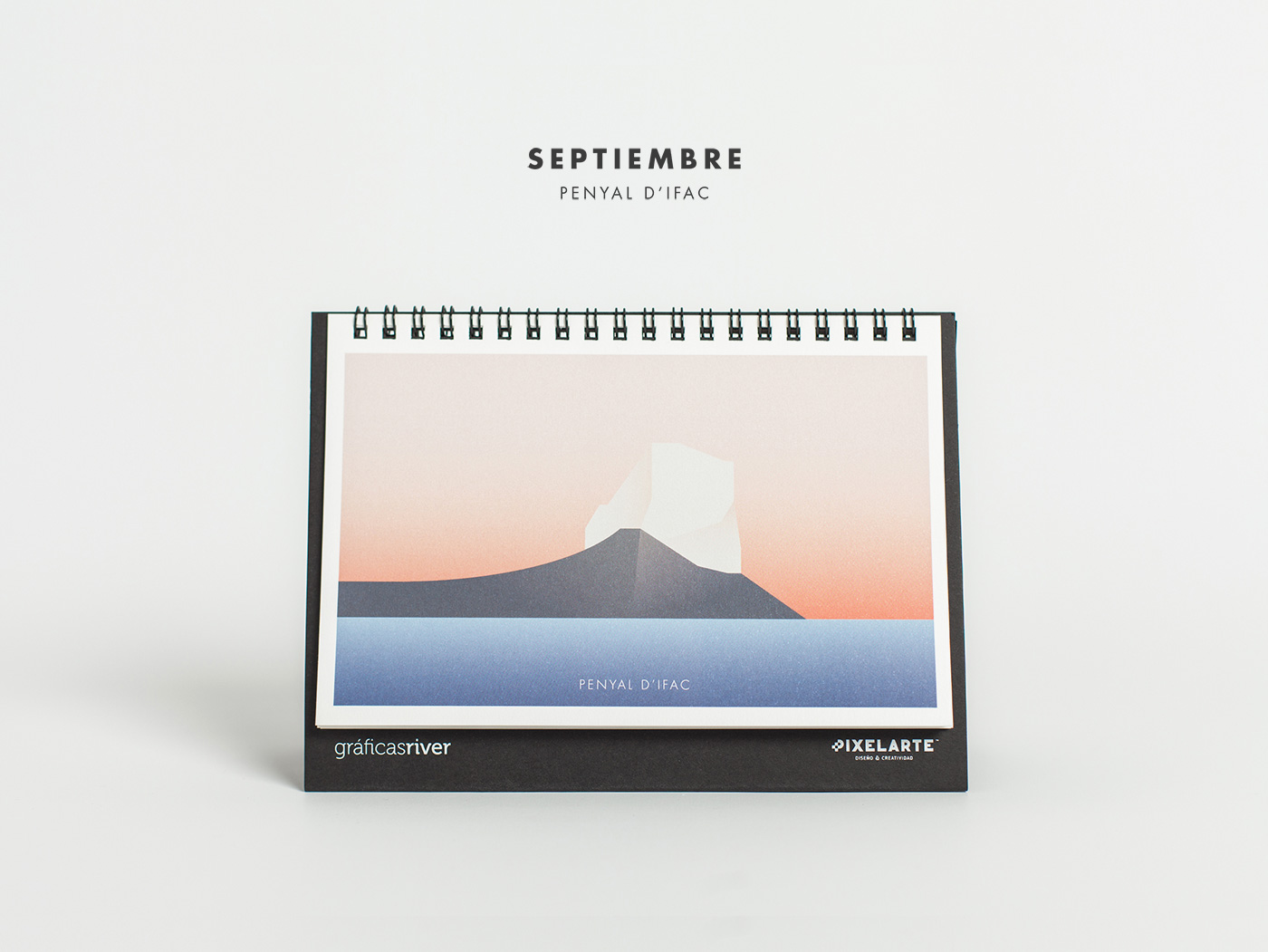 pixelarte-estudio-diseno-grafico-calendario-parques-comunidad_valenciana-septiembre-2016