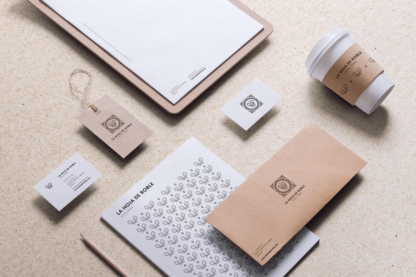 pixelarte-estudio-diseno-grafico-especializado-hoteles-Diseno-papeleria-corporativa