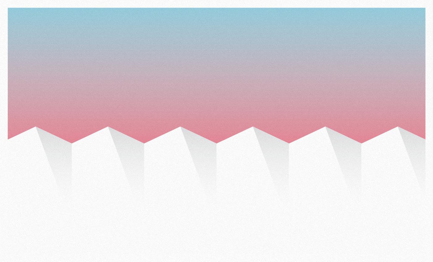 pixelarte-estudio-diseno-grafico-ilustracion-calendario-parques-comunidad_valenciana-Enero-2016