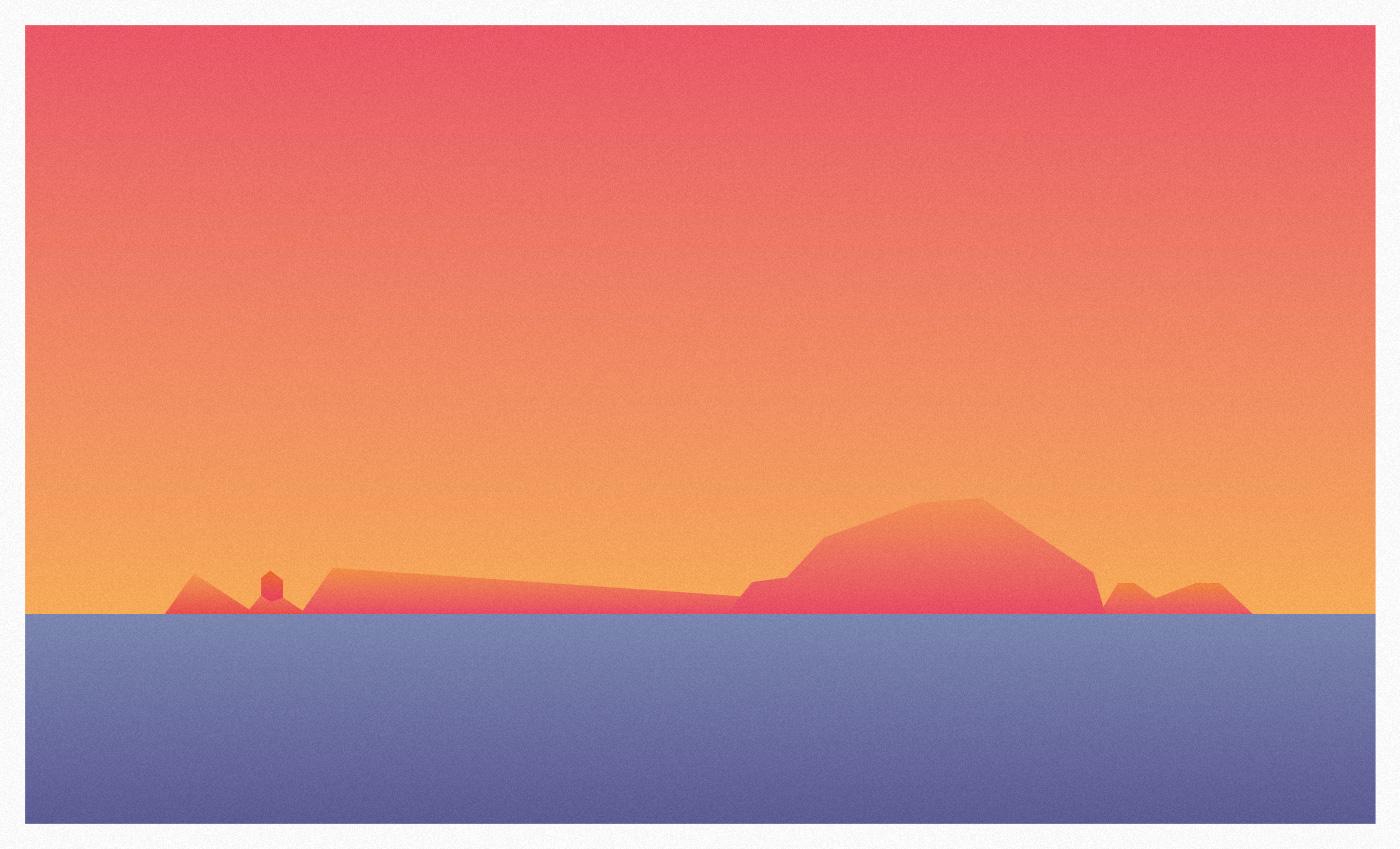 pixelarte-estudio-diseno-grafico-ilustracion-calendario-parques-comunidad_valenciana-agosto-2016