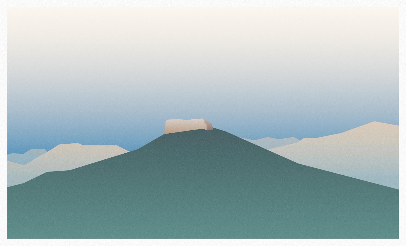 pixelarte-estudio-diseno-grafico-ilustracion-calendario-parques-comunidad_valenciana-mayo-2016