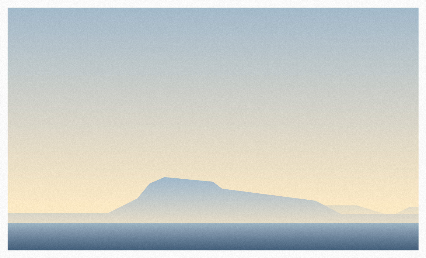 pixelarte-estudio-diseno-grafico-ilustracion-calendario-parques-comunidad_valenciana-noviembre-2016