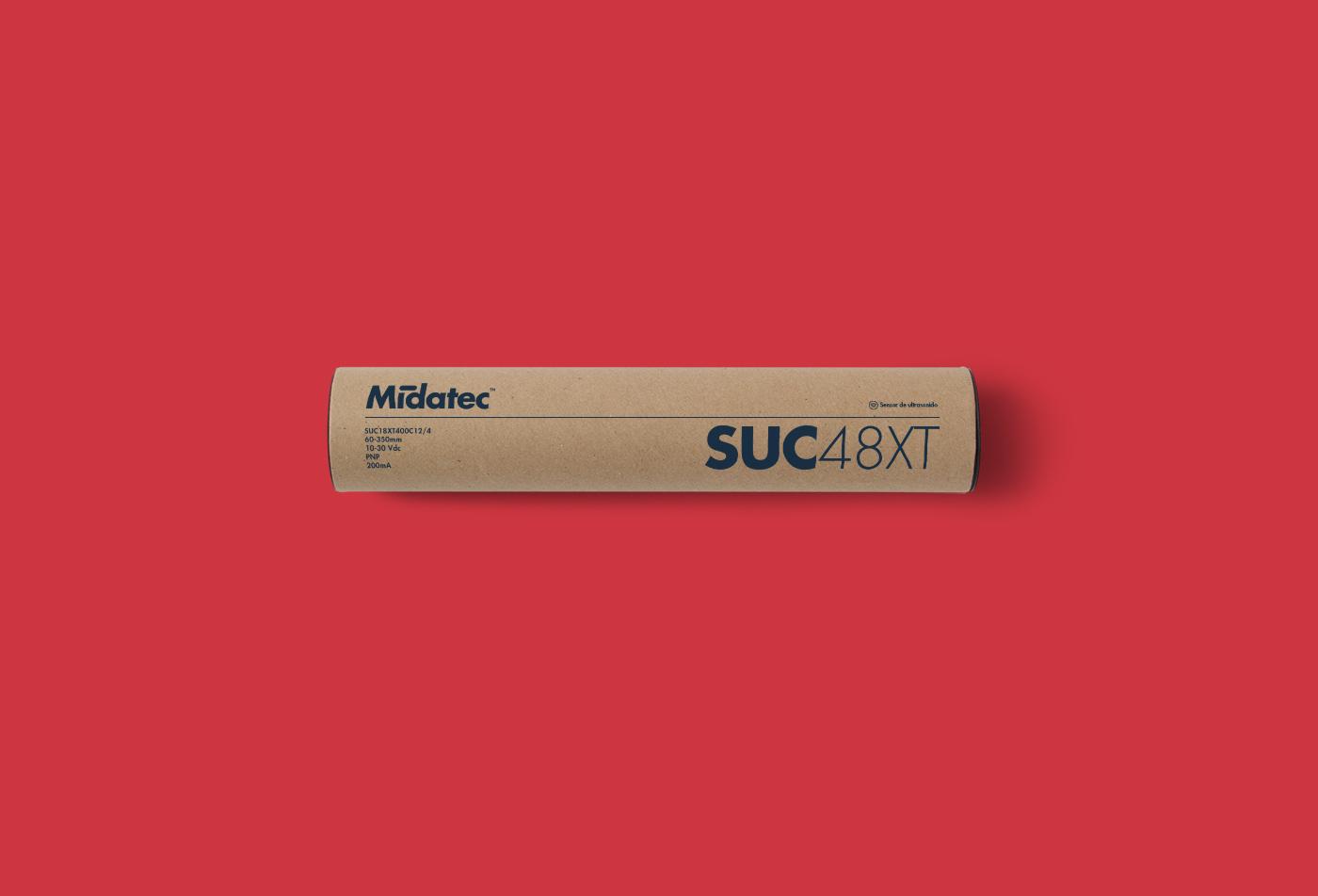 pixelarte-estudio-diseno-grafico-packaging-para-Midatec