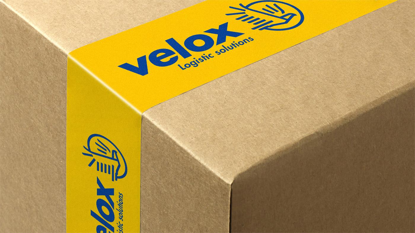 pixelarte-estudio-diseno-identidad-corporativa-Velox-logistic-solutions-002