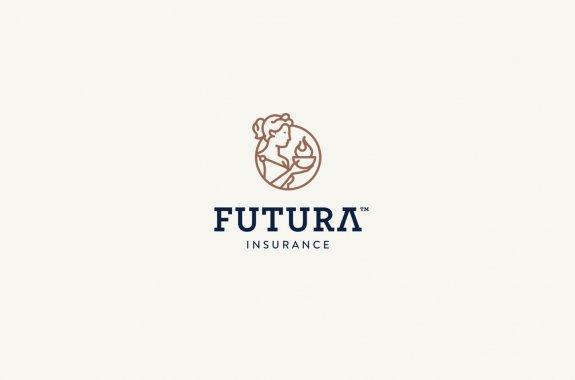 Futura Insurance
