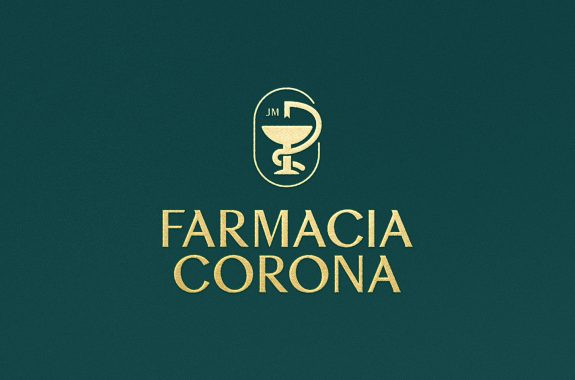 Farmacia Corona